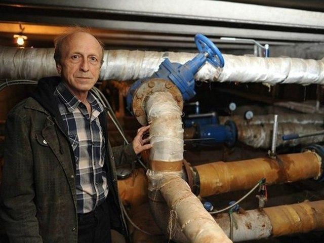 Как простой инженер вывел на чистую воду грабителей с их миллионной аферой