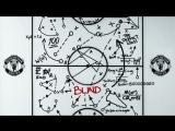UNITED ROAD  Daley Blind - #Instagram MU  Link in bio