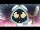Дофус Сокровища Керуба 43 серия Миксер сновидений 2013 1080р