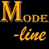 MODE-line