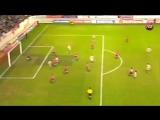 Невероятный гол Роналдиньо в ворота Осасуны🔥