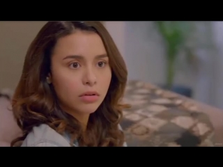 Girlfriend For Hire 2016 Tagalog Movie