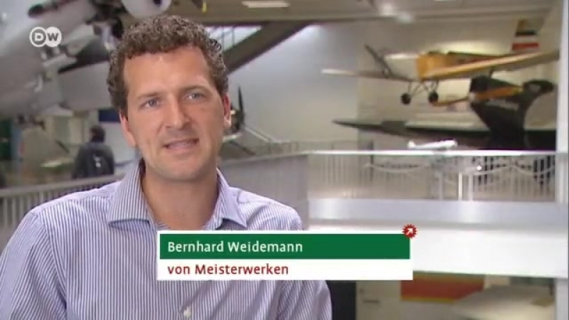Video_Muenchen_sommerliche_Bayernmetropole
