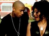 Ja Rule feat. Ashanti - Mesmerize