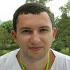 Блог | Александр Цуканов | Цель | Жизнь | Бизнес