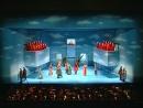 Rossini Opera Festival 2007 - Gioachino Rossini: Otello (Pesaro, 2007) - Act I