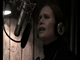 Nina Persson Florian Horwath - Baby You Got Me Wrong