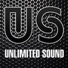 Прокат звука и света Unlimited Sound