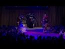 Final - 72 Театр Праздников «Miracles» - Алиса в Зазеркалье