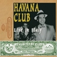 Havana Club - La Bamba