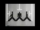 Машина без рабочего - солдат без оружия  Unmanned Machines Mean Unarmed Men  1942  Канада  Филип Рэган