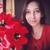 Гульфира Удалова