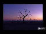 Justin Robertson Presents Revtone - Love Movement (Ulrich Schnauss Remix)