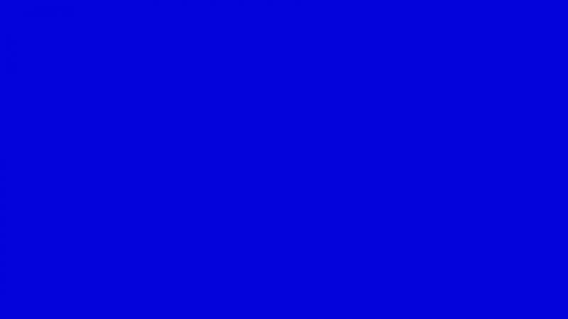 Блю / Синева / Blue (1993) Дерек Джармен / Derek Jarman (рус.суб)