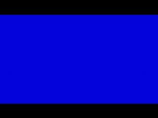 Синева / Глиттербаг / Blue / Glitterbug (1993) Дерек Джармен / Derek Jarman (рус.суб)