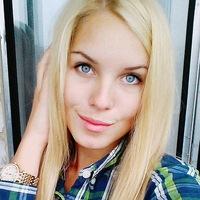 Александра Нановская