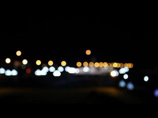 Кызылорда - город мечты