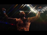 EA SPORTS™ UFC®highlight 3
