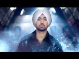 Stylish Diljit Dosanjh Mashup Punjabi Mashup Song Collection Speed Records