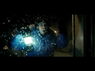 Фортитьюд (1 сезон, 2015) Русский трейлер HD [Paradox] Fortitude