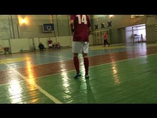 ФК НЕМЕШ 2-2 ФК Зоря