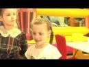 Як у SkyPark завітили дітки з дитячого будинку Берізка , які слухали інструктаж з пожежної безпекиі звичайно грались та розваж