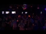 SODA Night Club Novgorod