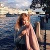 Lera Zhirikova