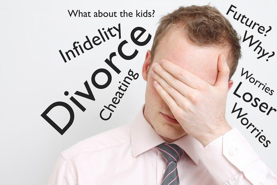 Супружеская измена как преступление