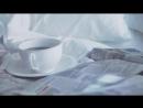 SEREBRO - Пройдёт ( Премьера клипа ✓ 2017 ( 480 X 854 )