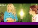 КАК ПРАВИЛЬНО ДЕЛАТЬ МИНЕТ -Видео Урок по Техникам Минета от Екатерины Любимовой