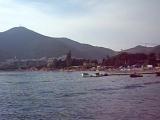 Море Будва