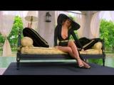 Prince Royce - Back It Up (Official Video) ft. Jennifer Lopez, Pitbull