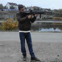 Денис Викторович