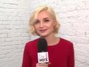 Полина приглашает на МУЗ-ТВ 2017