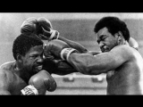 Рон Лайл - Джордж Форман / Ron Lyle - George Foreman