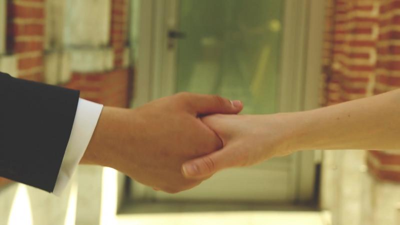 Love-story Yarik Ana