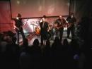 Концерт гр Ангедония в рок-сити ч.3