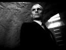 The Strain Season 4 Ep. 6: Tainted Love Trailer