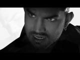 Adam Lambert - Ghost Town Official Music Video