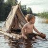 Workshop для детских фотографов