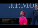 Matchpoint 1/8 Nadal - Rublev / Rafael Nadal » Рафаэль Надаль