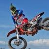 Портал Motocross.ru OFF ROAD 2018