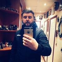 Петр Егоров