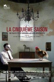 Пятый сезон / La cinquième saison (2012)