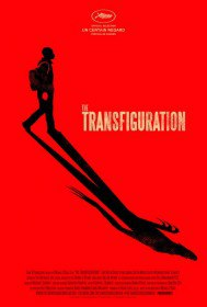 Трансфигурация / The Transfiguration (2016)