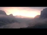 Vadim Spark Dennis Graft - Spells (Attila Syah Remix Edited)