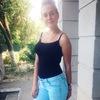 Кристина Барган