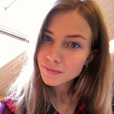 Анна Шлячкова