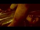 Sонрie (2012) - Snuff Inc - Pelicula completa.(мз4)